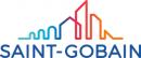 SAINT-GOBAIN GLASS ROMANIA SRL