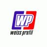 WEISS PROFIL SRL