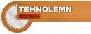 TEHNOLEMN SRL