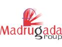 MADRUGADA COM SRL