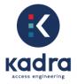 KADRA Tech